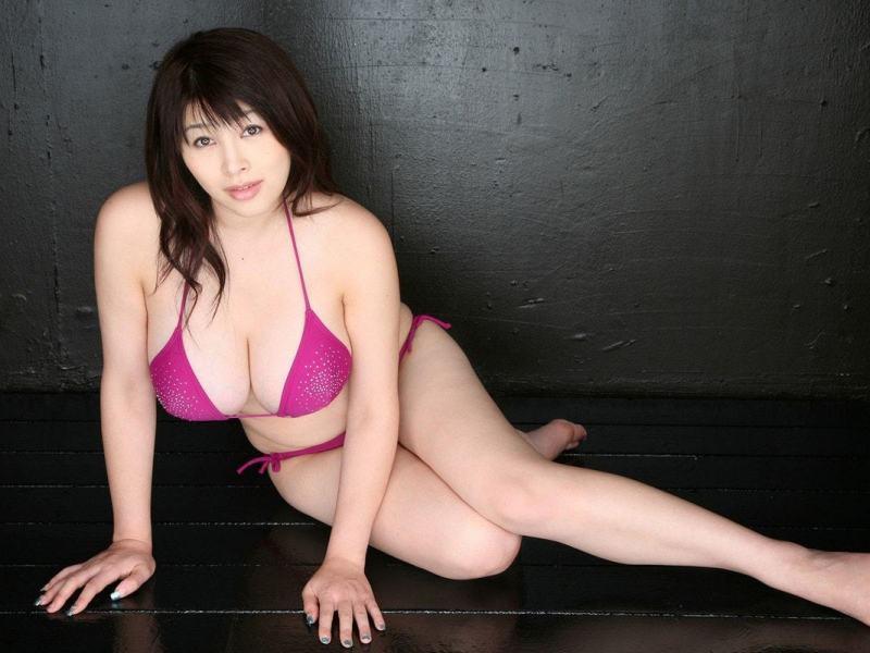 matsuzakaminami2035