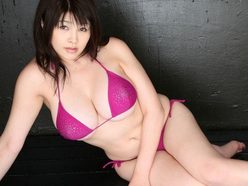 matsuzakaminami2036