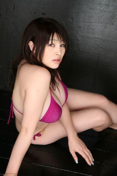 matsuzakaminami2037