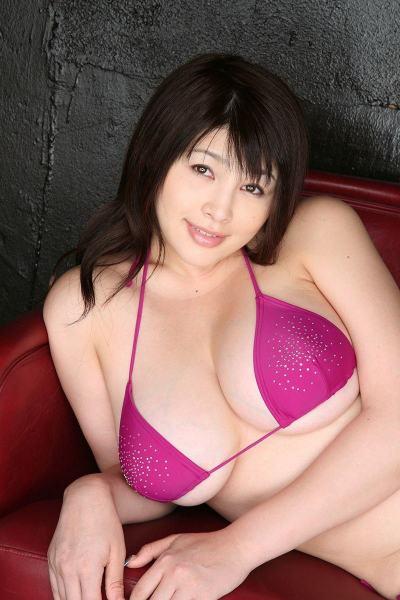 matsuzakaminami2040