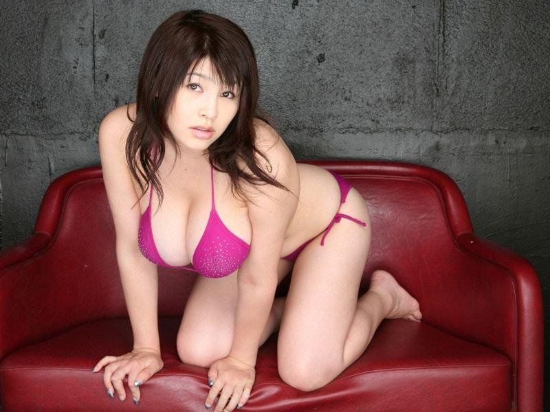 matsuzakaminami2042
