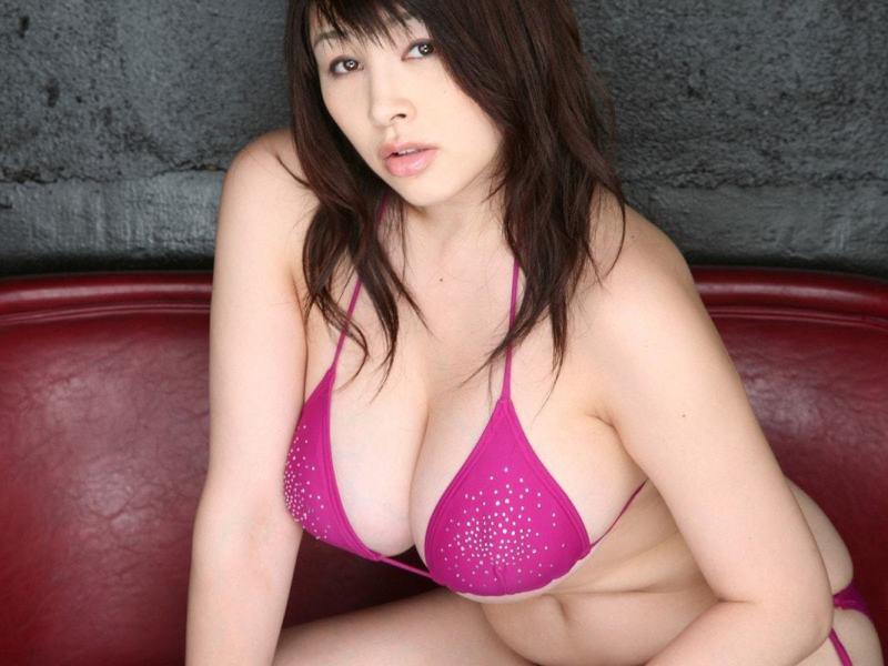 matsuzakaminami2044