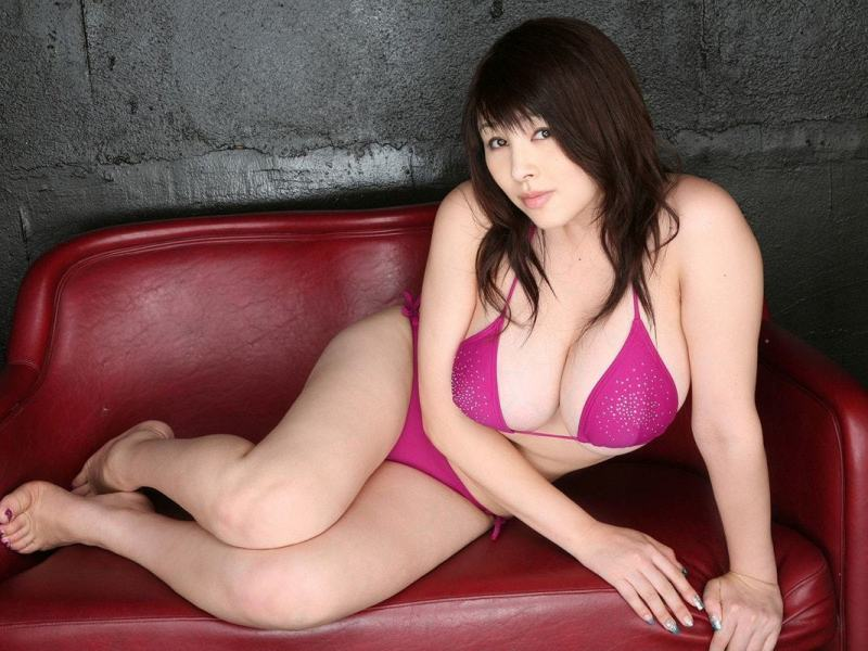 matsuzakaminami2045