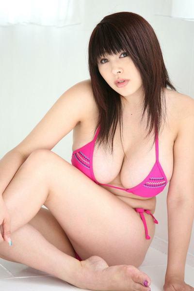 matsuzakaminami3031