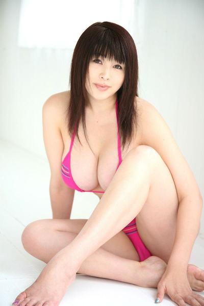 matsuzakaminami3032
