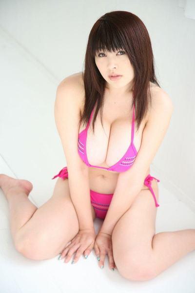 matsuzakaminami3033