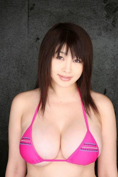 matsuzakaminami3049
