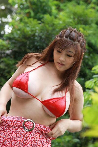 matsuzakaminami4021