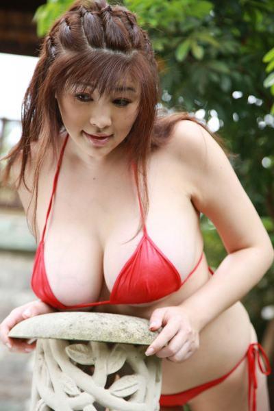 matsuzakaminami4022