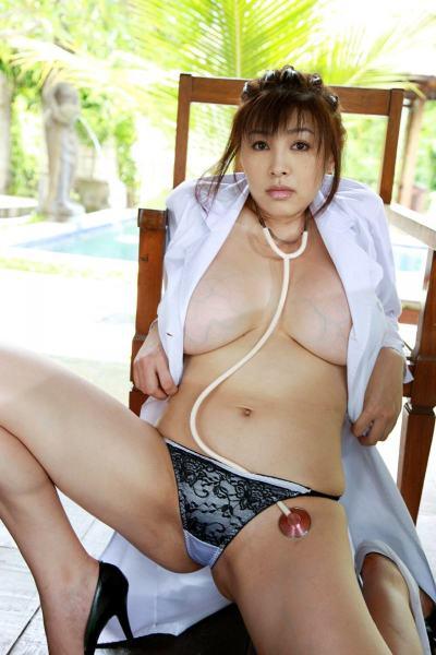 matsuzakaminami4101