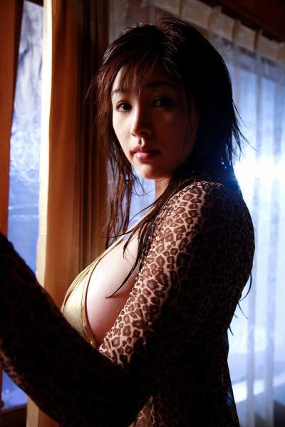 matsuzakaminami4105