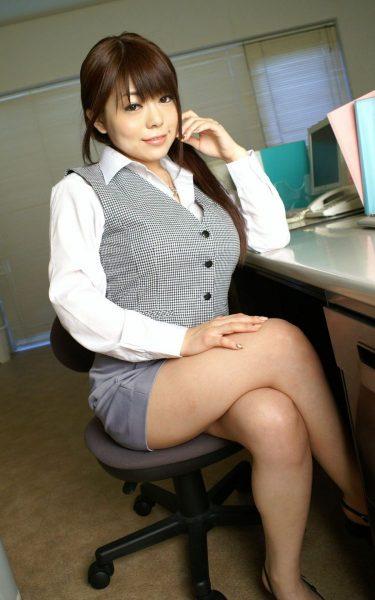 megumikei4001