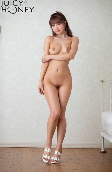 mikamiyua10023