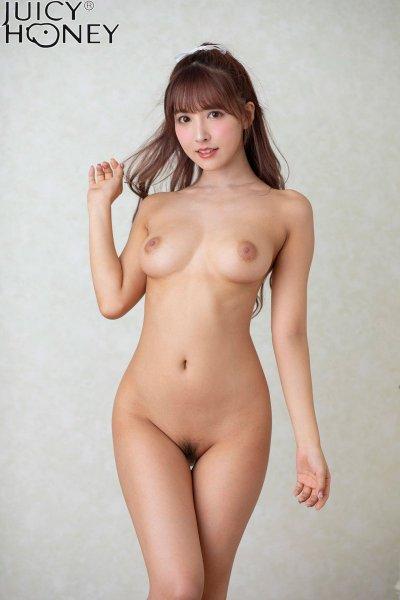 mikamiyua10025