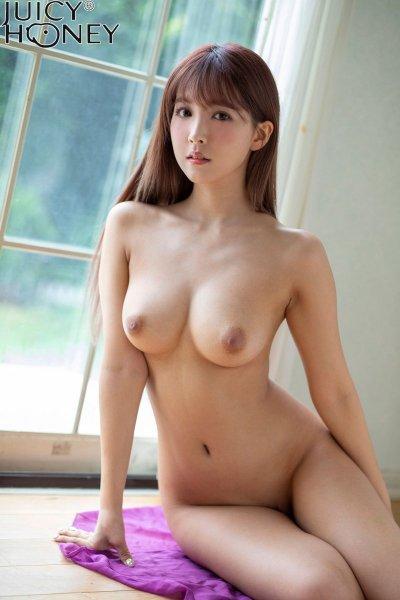 mikamiyua10034