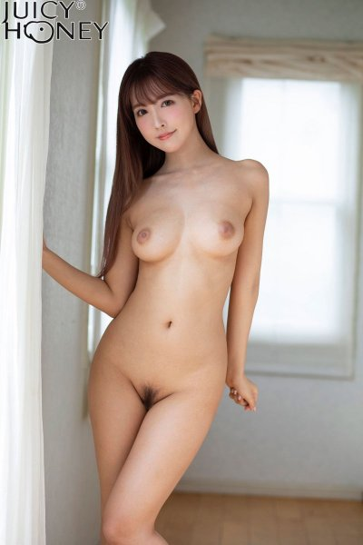mikamiyua10050