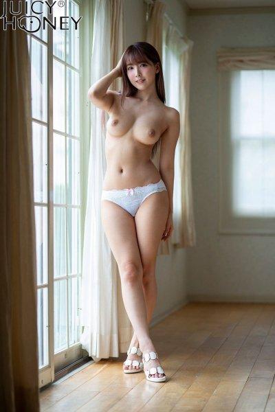 mikamiyua10057