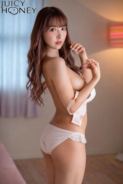 mikamiyua10073