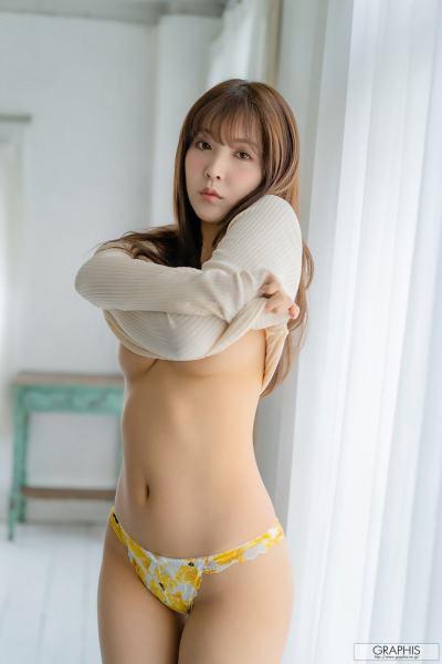 mikamiyua11047