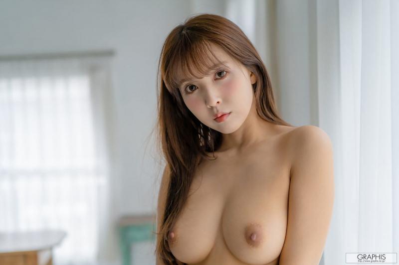 mikamiyua11051