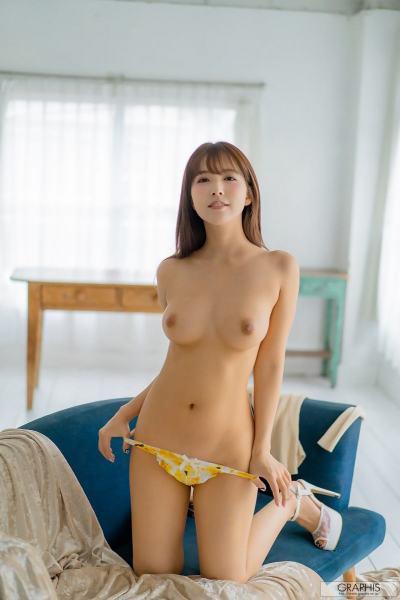 mikamiyua11059