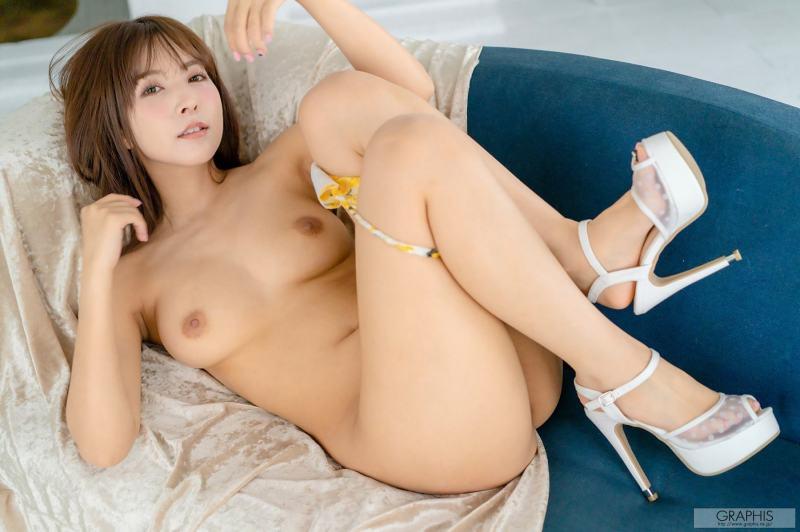 mikamiyua11064