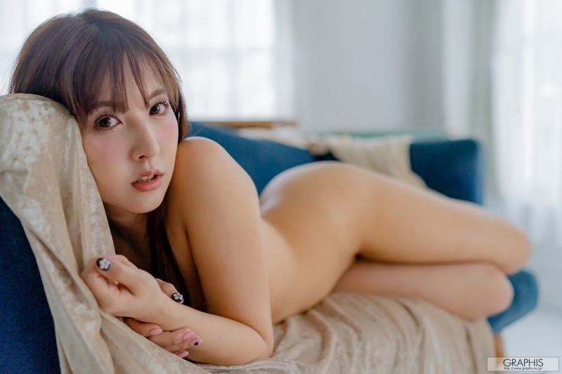 mikamiyua11067