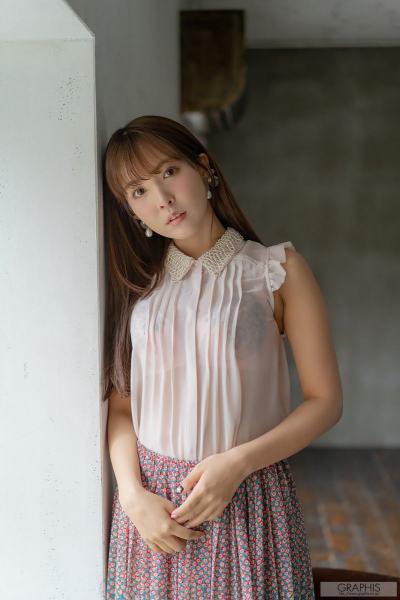 mikamiyua11070