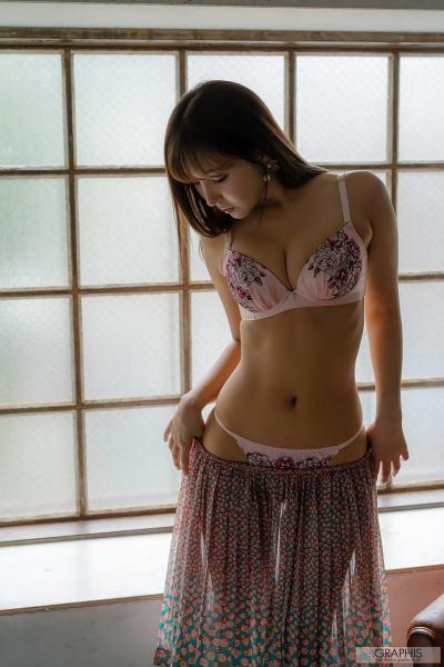 mikamiyua11081