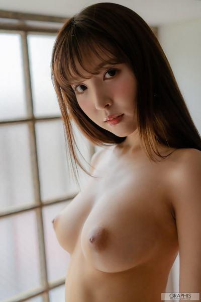 mikamiyua11097