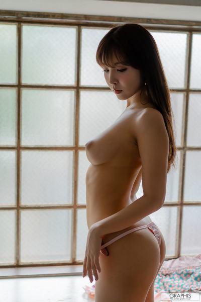 mikamiyua11098