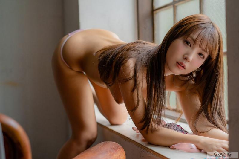 mikamiyua11099