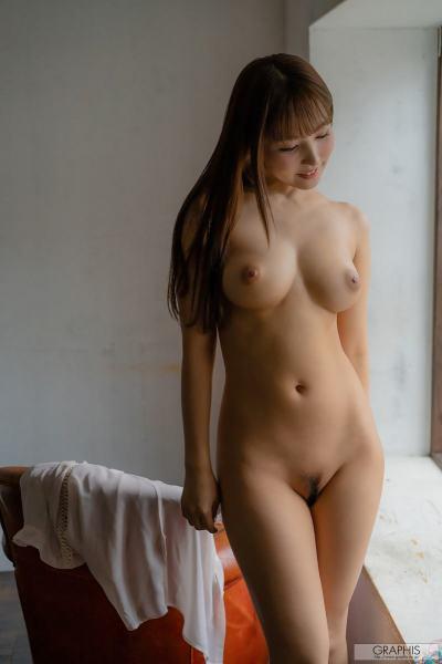 mikamiyua11108