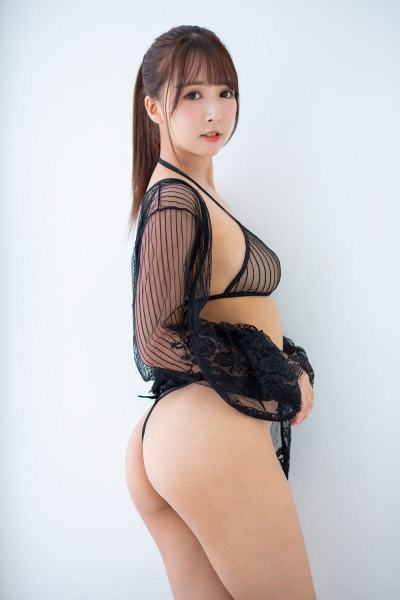 mikamiyua4022