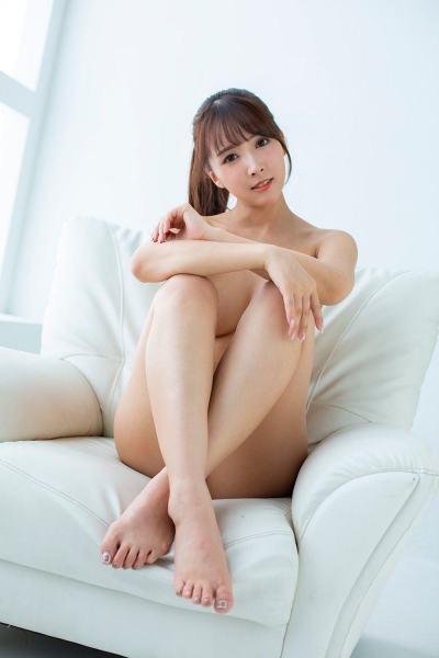 mikamiyua4024