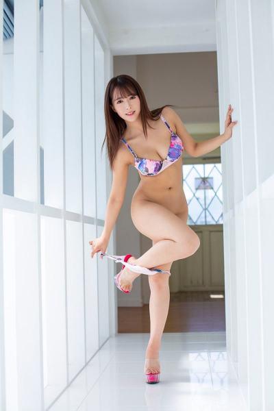 mikamiyua4058