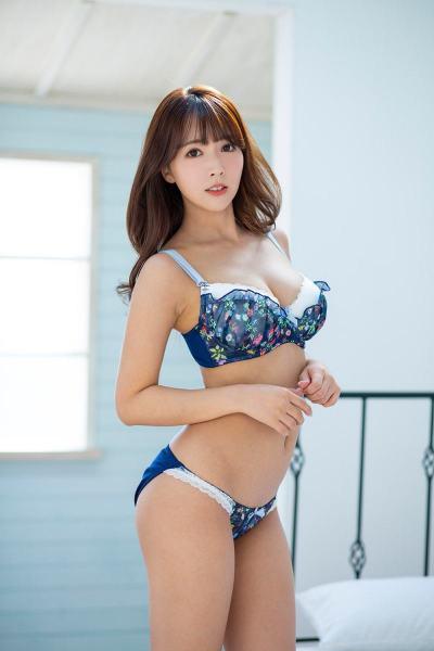 mikamiyua4064