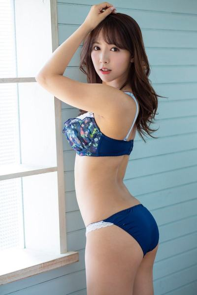 mikamiyua4069