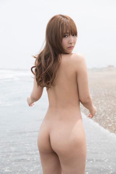 mikamiyua7024