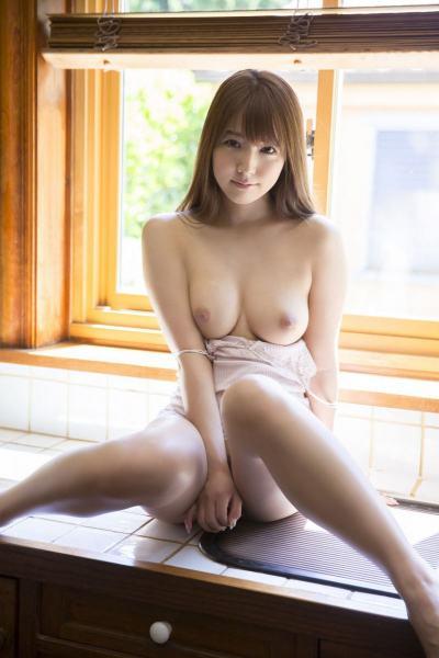 mikamiyua8013