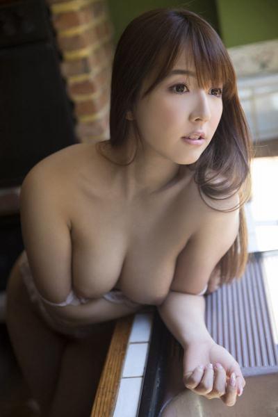 mikamiyua8014