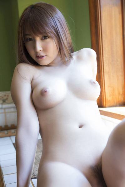 mikamiyua8019