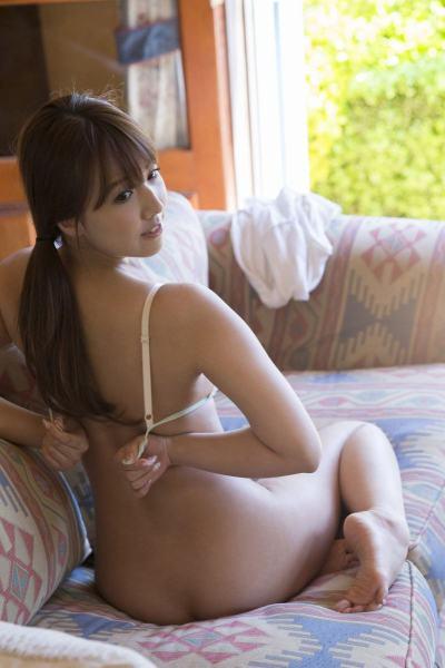 mikamiyua8026