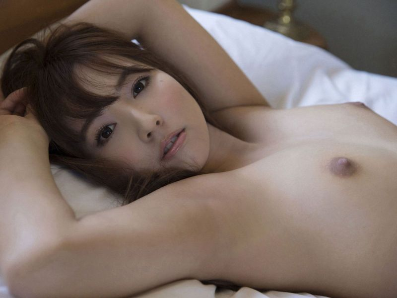 mikamiyua8046