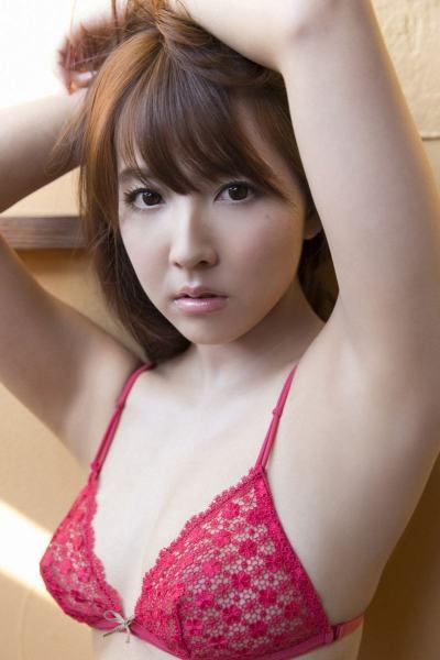 mikamiyua8058