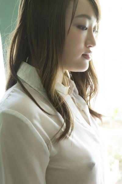 mikamiyua9070
