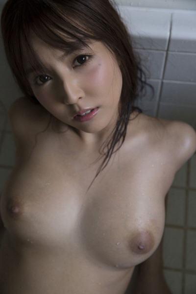 mikamiyua9113