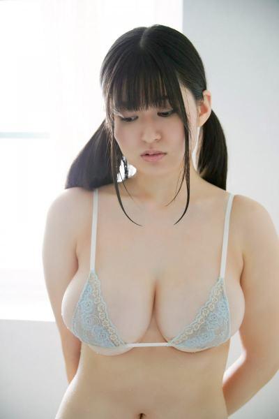 miriichika3037