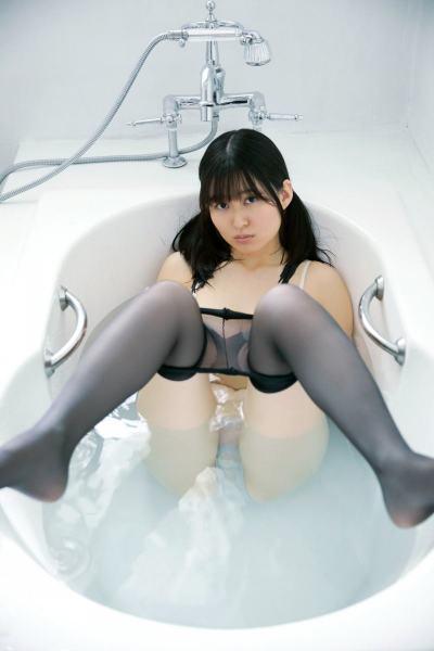 miriichika3054