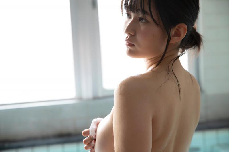 miriichika4067